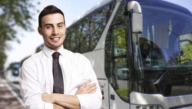 Pourquoi l'autocar est le meilleur moyen de transport?