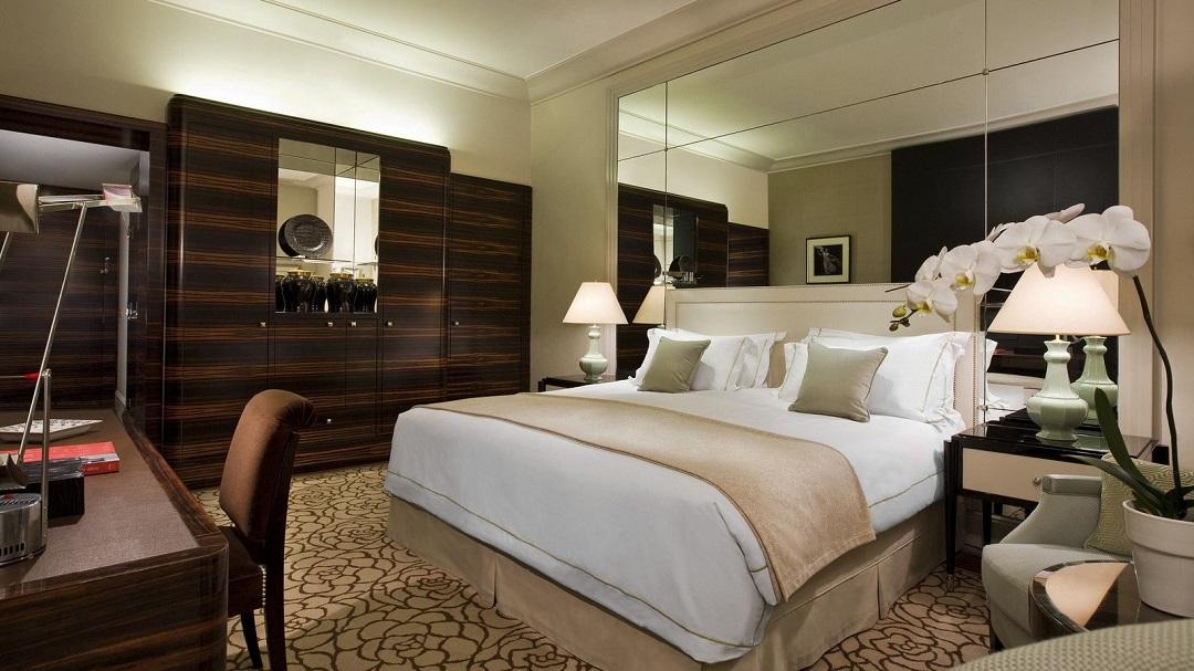 Nos conseils pour obtenir les meilleurs tarifs d'hôtel à Casablanca