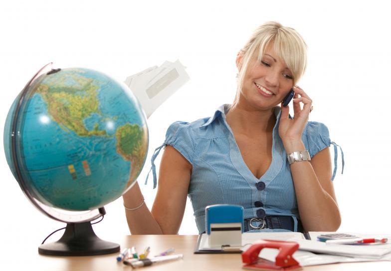 Conseils de base pour trouver une bonne agence de voyages