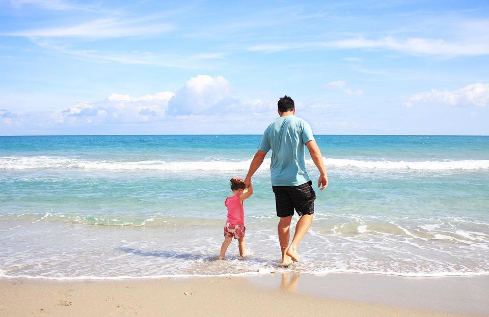 Vacances d'été : planifiez-les avec une agence de voyage sur mesure