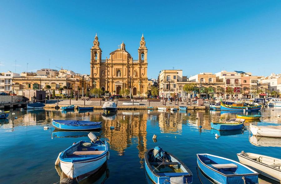 Top 10 des meilleures destinations pour un séminaire au soleil