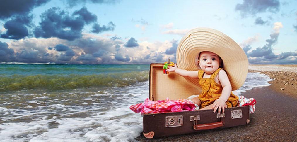 voyager tranquillement avec votre loulou