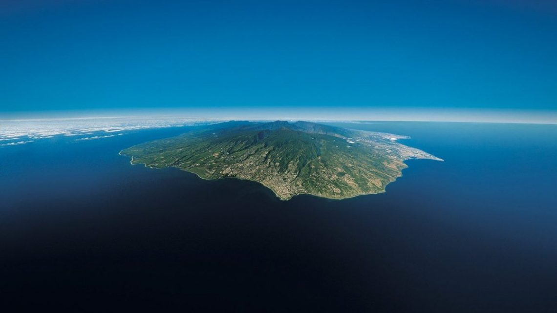 Les activités à ne pas rater à l'île de la Réunion
