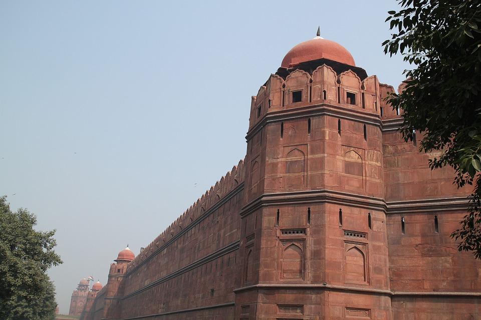 Deux sites remarquables à visiter au cours d'un voyage sur mesure en Inde