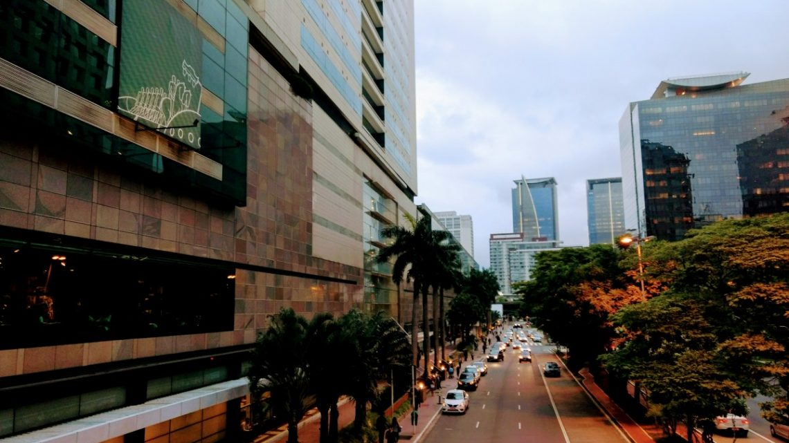 Le Brésil, un pays dynamique et ouvert, idéal pour faire des affaires
