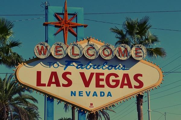 Séjour à Las Vegas : jouer au casino, une activité incontournable